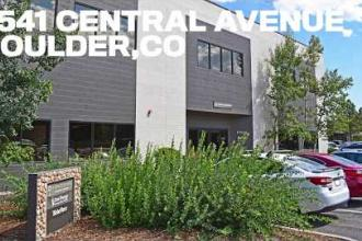 5541 Central Avenue Suite-110 Tour
